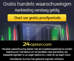 Gratis binaire opties trading signals bij 24option