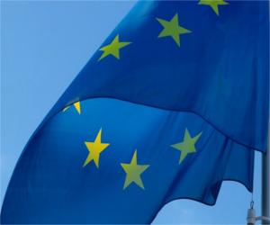 Belgische wetgeving omtrent forex