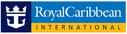 Royal Caribbean Cruises (short)